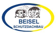 Beisel Schutzdachbau-Logo